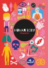 Human Body Infographics Cover Image