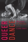 Queer Dance Cover Image