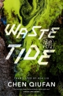 Waste Tide Cover Image