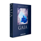 Gaia Special Edition (Ultimate) Cover Image