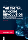 The Digital Banking Revolution Cover Image