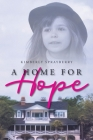 A Home for Hope Cover Image