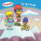Chirp: To the Peak Cover Image