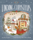 Finding Christmas Cover Image