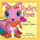 Shelby's Shoes Cover Image
