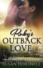 Ruby's Outback Love Cover Image