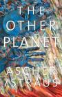The Other Planet: A Novel of the Future Cover Image