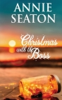 Christmas With the Boss Cover Image