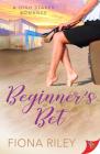 Beginner's Bet Cover Image