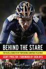 Behind the Stare: The Pulse & Character of Professional European Cyclocross Cover Image