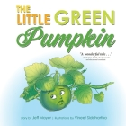 The Little Green Pumpkin Cover Image