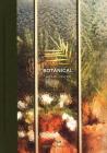 Botanical Cover Image