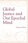 Global Justice and Our Epochal Mind Cover Image