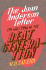 The Joan Anderson Letter Cover Image