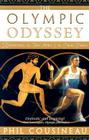 The Olympic Odyssey: Rekindling the True Spirit of the Great Games Cover Image