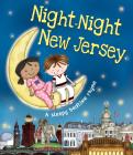 Night-Night New Jersey Cover Image