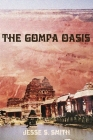 The Gompa Oasis Cover Image