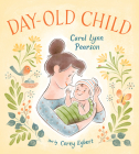 Day-Old Child Cover Image