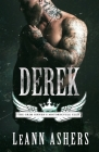 Derek Cover Image