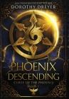 Phoenix Descending (Curse of the Phoenix #1) Cover Image