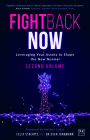 Fightback Now: Leveraging Your Assets to Shape the New Normal Cover Image