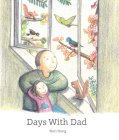 Days with Dad Cover Image