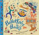 Hanukkah Haiku Cover Image