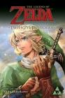 The Legend of Zelda: Twilight Princess, Vol. 7 (The Legend of Zelda: Twilight Princess  #7) Cover Image