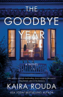 The Goodbye Year Cover Image