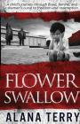 Flower Swallow Cover Image