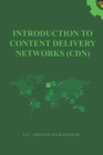 Introduction to Content Delivery Networks (CDN) Cover Image