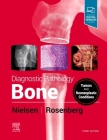 Diagnostic Pathology: Bone Cover Image