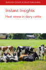 Instant Insights: Heat Stress in Dairy Cattle Cover Image