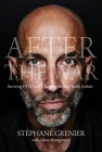 After the War: Surviving Ptsd and Changing Mental Health Culture Cover Image