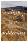 Walking in the Wilderness Cover Image