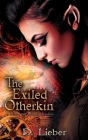 The Exiled Otherkin Cover Image