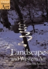 Landscape and Western Art (Oxford History of Art) Cover Image
