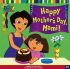 Happy Mother's Day, Mami! Cover Image