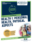 Health I: Personal Health, Physical Aspects, Volume 33 Cover Image