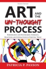 Art and the Un-thought Process: Borderlines and Boundaries: Energies, Reactions and Interactions in Painting Today Cover Image