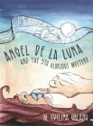 Angel de La Luna and the 5th Glorious Mystery Cover Image