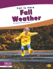 Fall Weather Cover Image