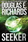 Seeker Cover Image