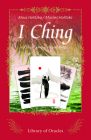 I Ching: The Chinese Book of Changes Cover Image