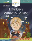 Frankie's World Is Falling: Understanding Grief & Learning Hope Cover Image