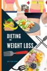 Dieting and Weight Loss Cover Image