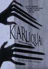 Karliquai Cover Image