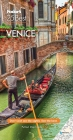 Fodor's Venice 25 Best (Full-Color Travel Guide) Cover Image