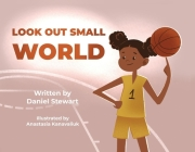 Look Out Small World Cover Image