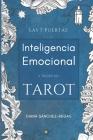 Inteligencia Emocional a través del Tarot: Las 7 puertas Cover Image